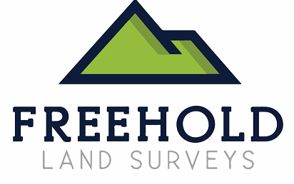 Freehold Land Surveys